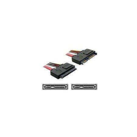 NingB Mega 2560 Junta de Desarrollo R3 ATmega2560-16AU para Arduino