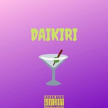 Daikiri