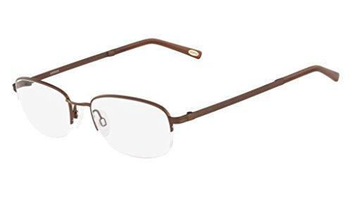 FLEXON Sunglasses AUTOFLEX DRIFTER 210 Brown 53MM -  AUTOFLEX DRIFTER 210 53 210