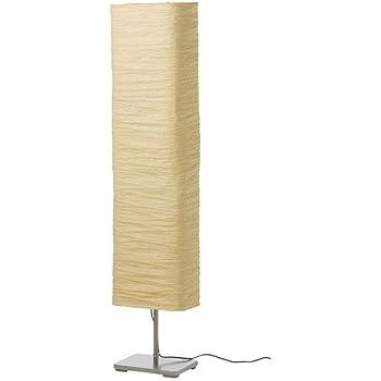 Industrie Stehlampe Ikea –