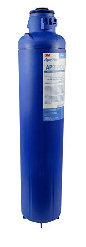 3M Aqua-Pure Whole House Replacement Water Filter - Model AP917HD-S by 3M AquaPure