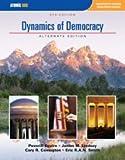 Dynamics of Democracy, Alternate Edition