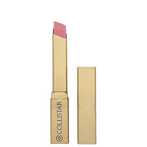 Collistar Gloss Labbra Sexy (Tono n° 61 rosa) - 3 ml.