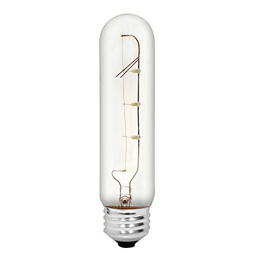 GE Lighting 40 Watt T10 Tubular Showcase Gl-hlampe 45514