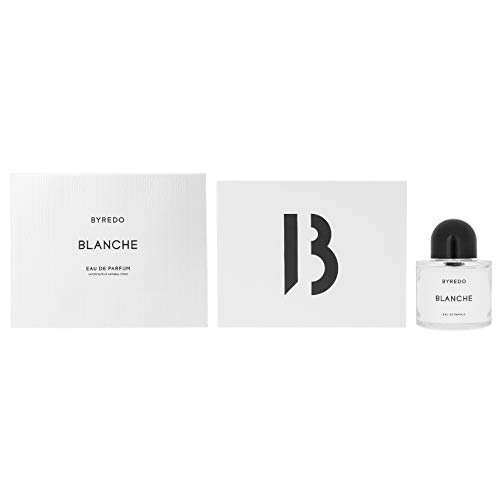 BYREDO Blanche EDP 100 ml, 1 unidad (1 x 100 ml)