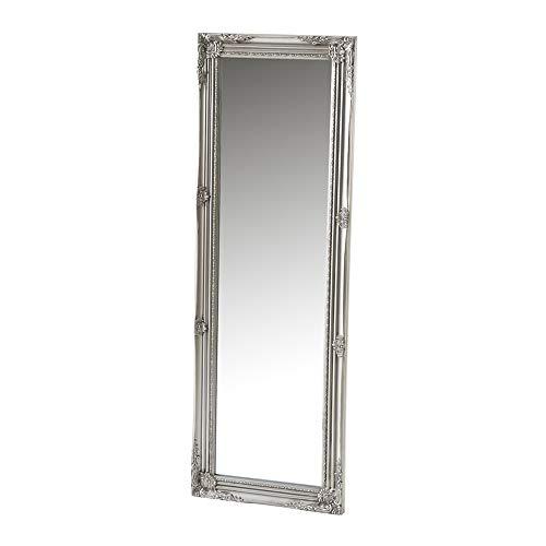Galan De Noche Moderno Con Espejo Marca Lola Home