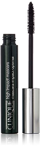 Clinique Clinique Makeup High Impact Mascara 7ml - 01 Nero