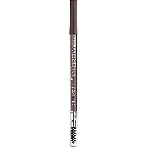 Catrice Eye Brow Stylist 035 Brown Eye Crown - 1er Pack