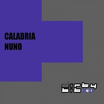 Nuno (Club Mix)
