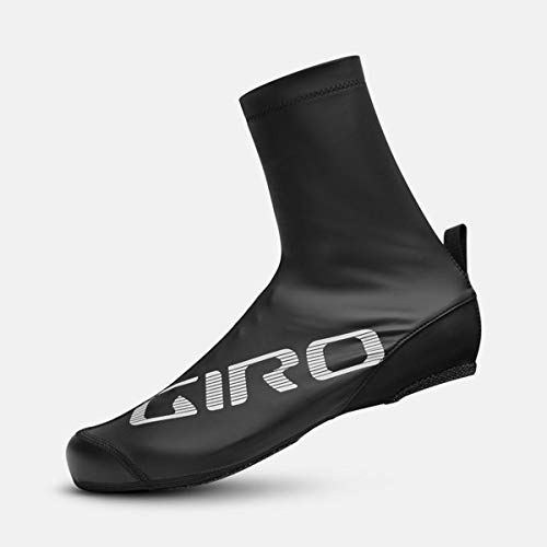 Giro Proof 2.0 Shoe Cover Fietskleding voor heren