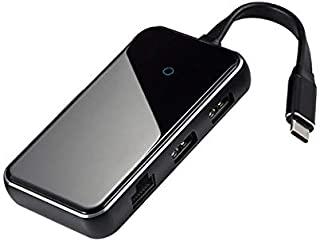 Color : Color1 CYcaibang 2 Battery Slots with 2 USB Ports Cradle for Motorola Atrix 4G UK Plug