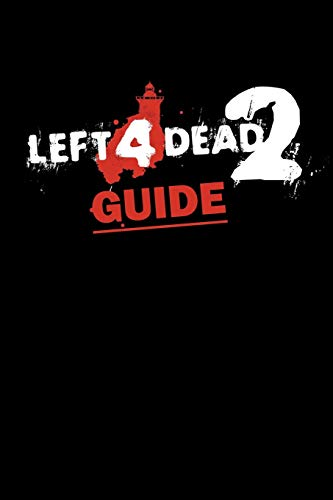 Left 4 Dead 2 Guide: Trivia Quiz Game Book