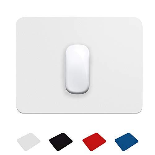 mouse pad hp omen fabricante Ofidosel