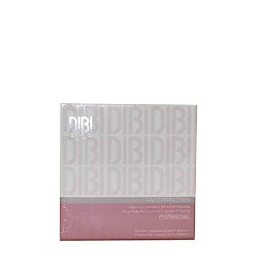 Dibi Milano Ultra-High performance enz. peeling 5 treatments