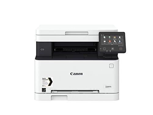 CANON i-SENSYS MF631Cn A4 Farblaser Multifunktionssystem (Drucken, Kopieren, Scannen)