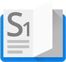 Word Helper for Scrabble