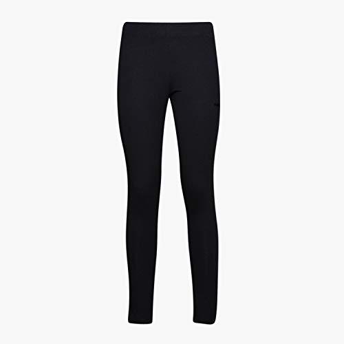 Diadora - Pantalone L.STC Leggings CHROMIA per Donna (EU L)