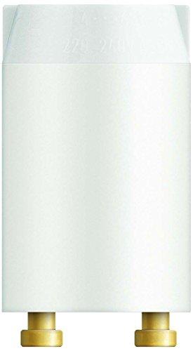 Osram Leuchtstoffröhren, 15 W, Weiß
