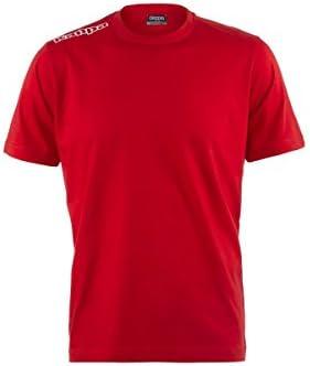 Camiseta - Basic Kafers