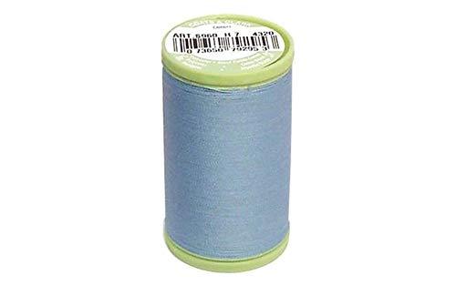 Coats: Thread & Zippers S960-43…