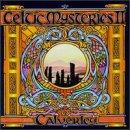 Celtic Mysteries II