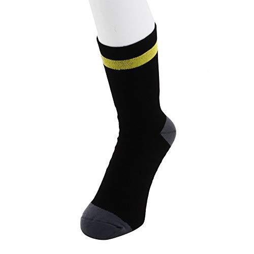 Mavic - Ksyrium Elite TH, Color Negro, Talla EU 39-42