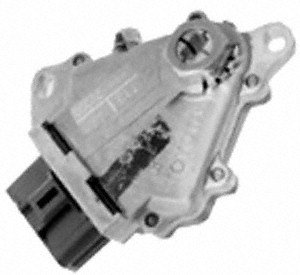 Standard Motor Products NS143 Neutral/Backup Switch