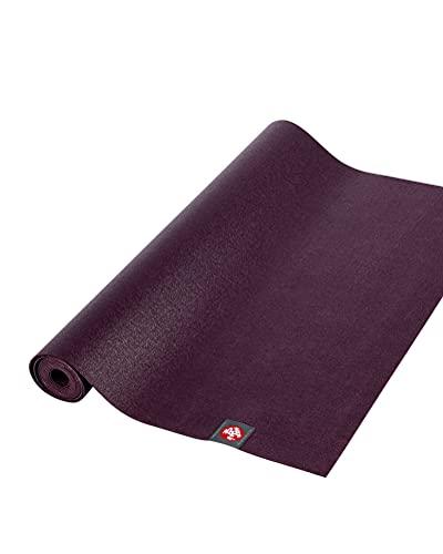 Manduka EKO Superlite - Tappetino da viaggio per yoga e pilates, 180 cm