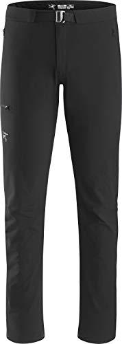 Arc'teryx Gamma LT Pant - Pantalon Softshell Homme