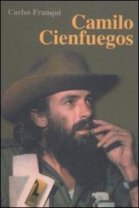 Camilo Cienfuegos (Guevara)