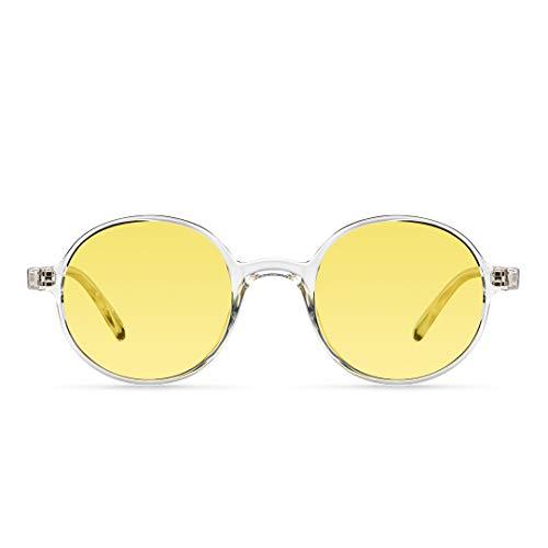 MELLER - Minor Nectar - Gafas de sol para hombre y mujer
