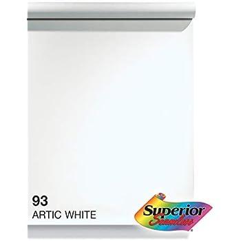 Superior Seamless Paper #02 Sky Blue 53 X 36