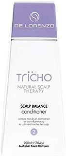 De Lorenzo Tricho Scalp Balance Conditioner 200 ml