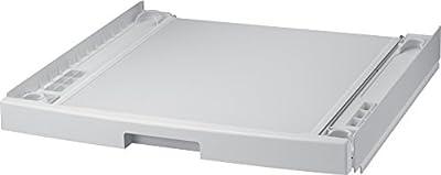 Samsung SKK-DD Zwischenbaurahmen with Auszug