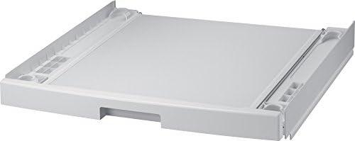 Samsung SKK-DD Kit de Unión Lavadora y Secadora