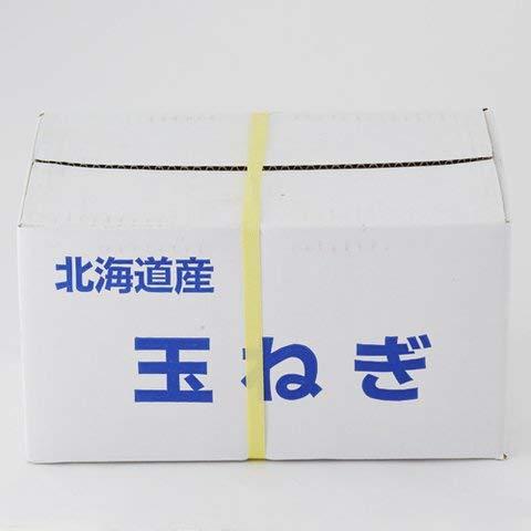 MC 玉葱 L大 5kg 箱 【冷凍・冷蔵】 5個