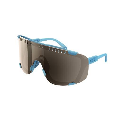 POC Devour - Gafas de sol