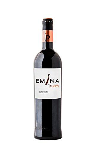 Emina Reserva 2014 - 750 ML