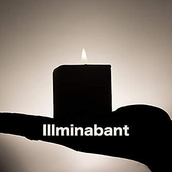 Illuminabant