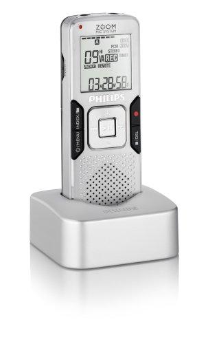 Philips Voice Tracer Registratore digitale LFH0888/00