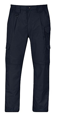 Propper Canvas Tactical Pants