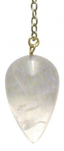 Unbekannt Pendel Kristall Wahrsagen Hellsehen