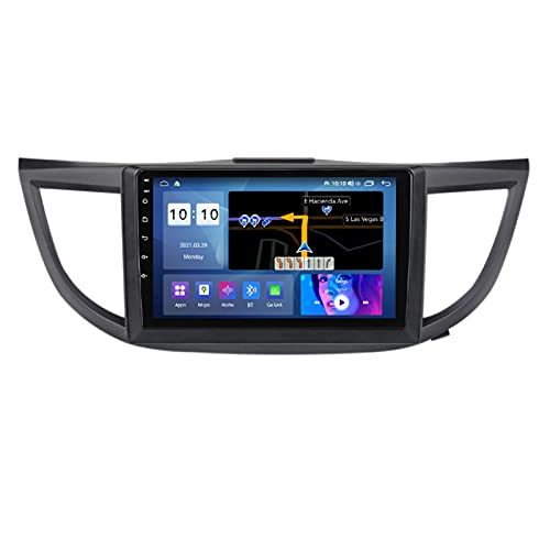 ADMLZQQ Double Din Car Stereo Android...