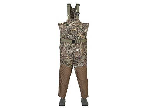 Banded Redzone Breathable Insulated Wader