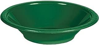 amy's kitchen bowls