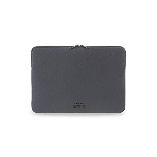 Elements Second Skin custodia per MacBook Pro 15', grigio siderale