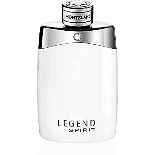 Opiniones de Perfume Mont Blanc los mejores 10. 3