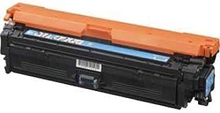 トナーカートリッジ322II(大容量)CRG-322II(シアン)リサイクルトナー LBP9600C/LBP9500C/LBP9100C