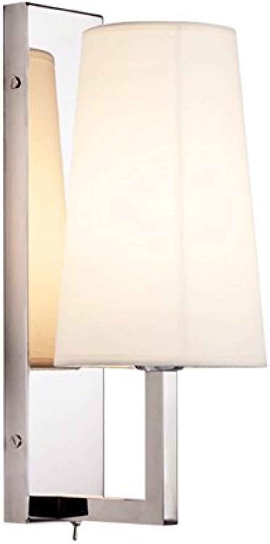 StiefelU LED Wandleuchte nach oben und unten Wandleuchten Leiter der Doppelbett Schlafzimmer Wohnzimmer Wand Lampen