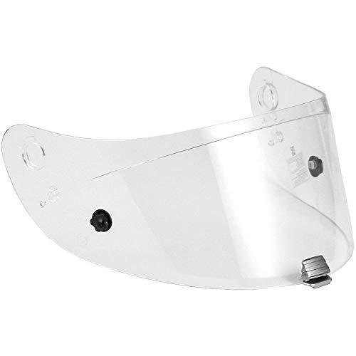 HJC cascos Viseras pinlock-ready (Claer) Clear HJ-20P / R-PH